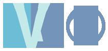 NVK Agency logo